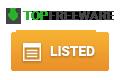 Top Freeware - free downloads