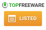 Top Freeware - free downloads
