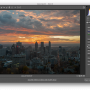 Freeware - Adobe Camera Raw for Mac 12.2.1 screenshot