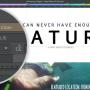 Freeware - Adobe Edge Reflow CC 0.51.17180 Prev screenshot