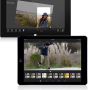 Freeware - Adobe Photoshop Express for Windows Phone 1.3.1.19 screenshot