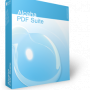 Freeware - Aloaha PDF Suite 6.0.170 screenshot