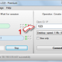 Freeware - Ammyy Admin 3.0 screenshot