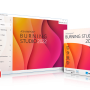 Freeware - Ashampoo Burning Studio 2020 1.21.3 screenshot