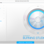 Freeware - Ashampoo Burning Studio FREE 1.14.5 screenshot