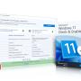 Freeware - Ashampoo Windows 11 Check & Enable 1.0.0 screenshot