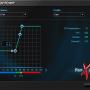 Freeware - ASUS Fan Xpert 1.00.13 screenshot