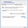 Freeware - Atomic Clock Sync 3.5.0.0 screenshot