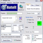 Freeware - AutoIt 3.3.14.5 screenshot