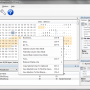 Freeware - Binary Viewer 6.17.01.08 screenshot