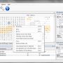 Freeware - Binary Viewer 6.17.01.08 screenshot