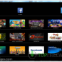 Freeware - BlueStacks App Player 4.1.21.2018 screenshot