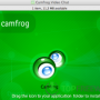 Freeware - Camfrog Video Chat 6.52.1 B4586 screenshot