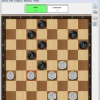 Freeware - Checkersland 17.01.05 screenshot