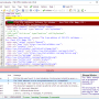 Freeware - CSE HTML Validator Lite 16.05 screenshot