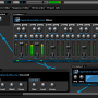 Freeware - DarkWave Studio 5.8.0 screenshot