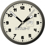 Freeware - Desktop Clock-7 4.11 screenshot
