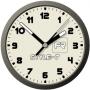 Freeware - Desktop Clock-7 4.11 screenshot
