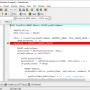 Freeware - Dev-C++ 6.3 / 5.11 screenshot