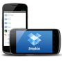 Freeware - Dropbox for Android 144.2.12 screenshot