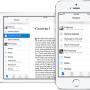 Freeware - Dropbox for iOS 144.2 screenshot