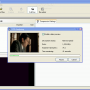 Freeware - DVDShrink 3.2.0.15 screenshot