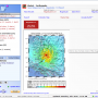 Freeware - Earth Alerts 2020.1.122 screenshot