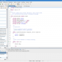 Freeware - Eclipse SDK 4.7.3a screenshot