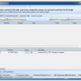 Freeware - EMCO Malware Destroyer 8.0.10 screenshot