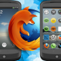 Freeware - Firefox for Android 68.4.2 screenshot