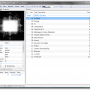 Freeware - foobar2000 1.5.1 screenshot