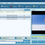 Freeware - Free CUDA DVD Ripper 7.31 screenshot
