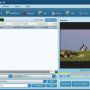 Freeware - Free CUDA Video Converter 7.31 screenshot