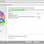 Freeware - Free ISO Create Wizard 8.2.1 screenshot