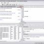 Freeware - Free Serial Port Monitor 3.31 screenshot