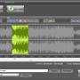 Freeware - FreeTrim MP3 7.5.1 screenshot