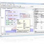 Freeware - Freeware XSD Editor 7.0.1 screenshot