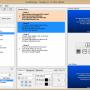 Freeware - FreeWorship 2.1.5 screenshot