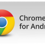 Freeware - Google Chrome for Android 67.0.3396.87 screenshot