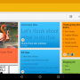 Freeware - Google Keep - notes and lists for Android 3.1.16302.1110 screenshot