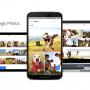 Freeware - Google Photos for Mac OS X 1.1.2.13 screenshot