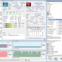 Freeware - HWiNFO64 5.40.3030 screenshot