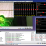 Freeware - Hypercube Media Player 3.04 screenshot
