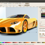 Freeware - Inkscape for Mac OS X 1.0.2 screenshot