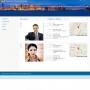 Freeware - Iron Speed Designer 12.0.0 screenshot
