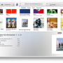 Freeware - iTunes 12.5.3 screenshot