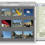 Freeware - JetPhoto Studio for Mac 5.6 screenshot