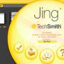 Freeware - Jing for Mac 2.9.15255 screenshot