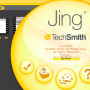 Freeware - Jing 2.9.15255 screenshot