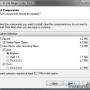 Freeware - K-Lite Mega Codec Pack 15.0.0 screenshot